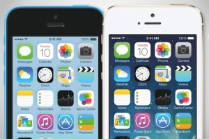 Apple-iPhone5S-and5C-660