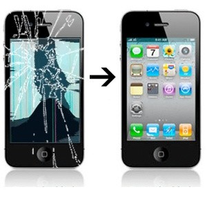 iphone 4 4s Repair