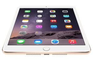 iPadMini3-3