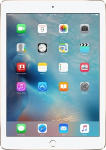 ipad-air-witb-gold-wif-201410_GEO_US